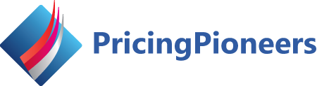 PricingPioneers